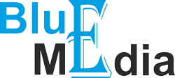 Bluemedia-we empower businesses to engage, gratify & analyze their customers across the mo
