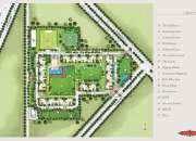 Emaar introduces luxury in lifestyle at sector 102 gurgaon