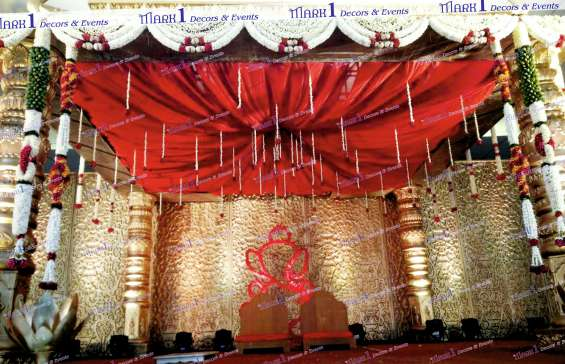 Wedding planners in chennai,wedding planners in coimbatore,wedding decorators in chennai,wedding decorators in coimbatore,marriage decorators in chennai,marriage decorators in coimbatore,flower decoration for wedding,wedding stage decorators in coimbatore,