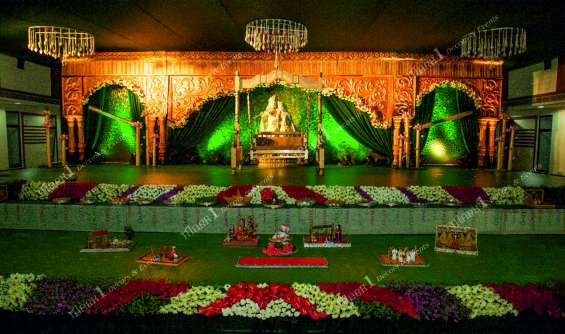 Wedding planners in chennai,wedding planners in coimbatore,wedding decorators in chennai,wedding decorators in coimbatore,marriage decorators in chennai,marriage decorators in coimbatore,flower decoration for wedding,wedding stage decorators in coimbatore