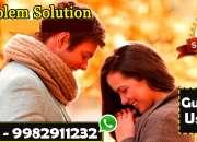 $pac@ili$t Gurumaata Ji+91~9982911232~!!!@@@###