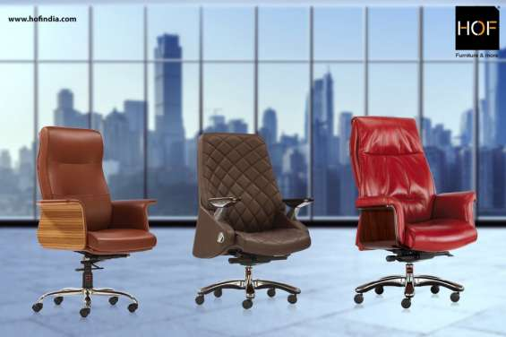 Why is ergonomics the next big thing in corporate culture?
