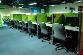 6500 sqft-office space available for rent in nungambakkam