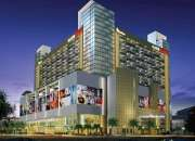 Buy office space in Gaur City Mall   9268789000