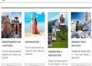 Car Hire in Haridwar|Cab Hire in Haridwar|Taxi Hire in Haridwar|Car Rental in Haridwar|Cha