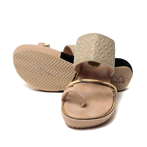 Pictures of Designer pair of wedge in 45% off- 3 color options at shoppyzip. 5