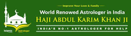 Fast guranteed vashikaran call +919928200168