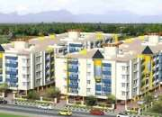 Luxury 3BHK Apartment for sale