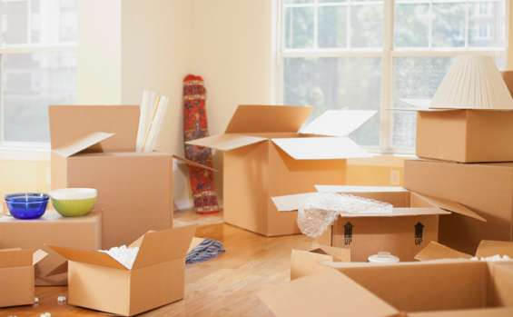 Packers and movers services in bangalore at best price
