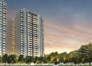 Sobha city 3bhk in gurgaon