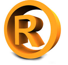 Trademark & copyright - lexhive