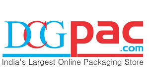 Corrugated box supplier in india - dcgpac
