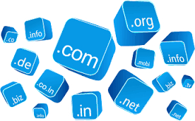 Domain name registrar in madurai