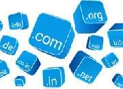 Domain name registrar in madurai