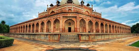 North india holiday package | low cost holidays to india