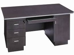 Office product available at low cost