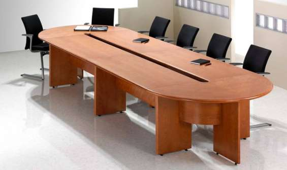 Office table available at low cost