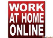 Scam free online work from home, part time jobs available at mysore, govt rigd. cmny.