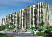 Stunning 2 BHk apartments by Ace group at Ace Platinum     9250477000