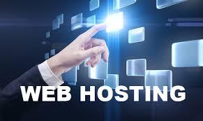 Web hosting company in madurai