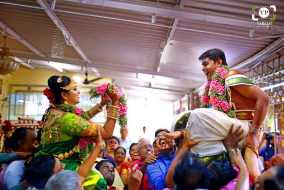 Wedding photographers in coimbatore|candid wedding photography
