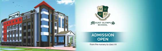 About us | mount olympus - best school in gurgaon