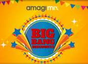 Amagi MIX gives Diwali offers to TV channel advertisers