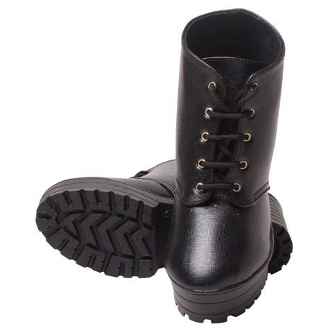 Fashion boots for women at shoppyzip