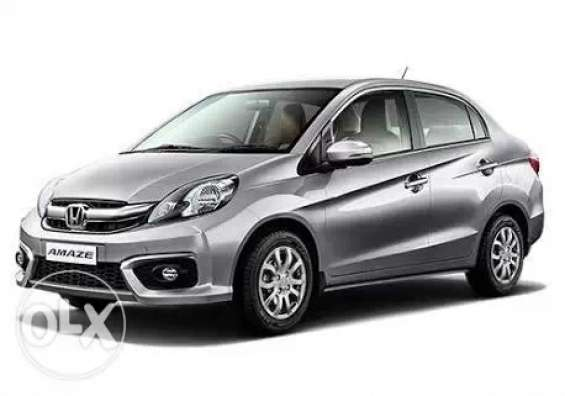 I want to rent my car to a company on monthly basis