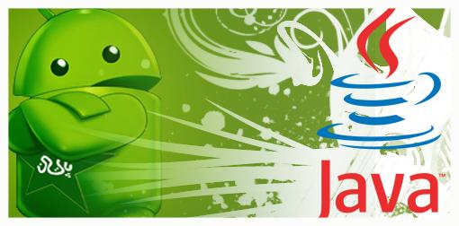 Java training in jaipur | java training jaipur | java training institutes in jaipur