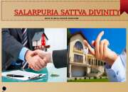 Salarpuria Sattva Divinity make tour dreams into reality | Bangalore