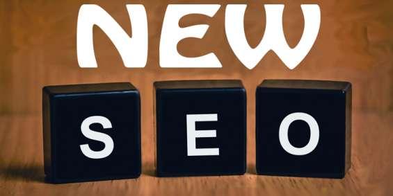 Search engine optimization in chennai | seo chennai