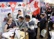 Best work visa consultants in delhi - work abroad - apply now