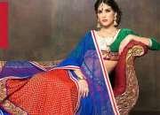 Buy Silk Sarees Online Shopping | fasheen online