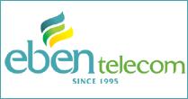 Customer relationship officer at eben telecom, kochi- contact 9895277200
