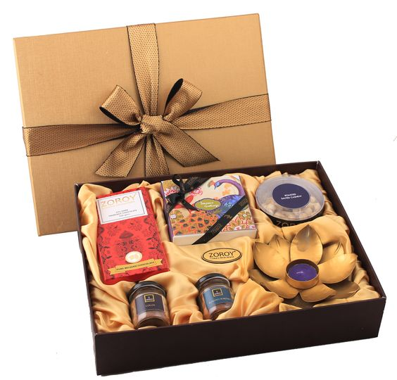 Get 10% discount on diwali chocolate gifts | zoroy