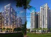 Modern cum Economical 2 BHK Flats at Arihant Ambar     9250377000