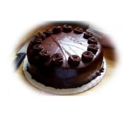 Online cake delivery in delhi - midnight & same day | best cake shop noida