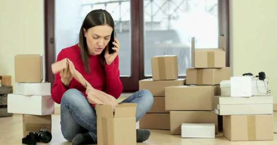 Banashankari packers and movers