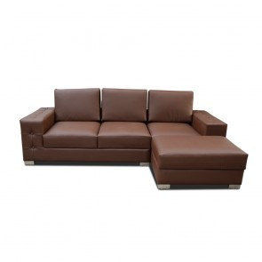Pictures of Buy online leatherette sofa in delhi ncr & noida 3