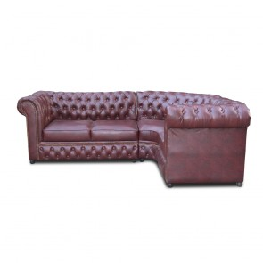 Pictures of Buy online leatherette sofa in delhi ncr & noida 10