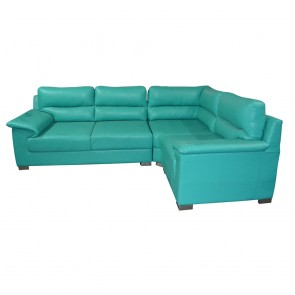 Pictures of Buy online leatherette sofa in delhi ncr & noida 2