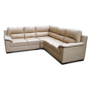 Pictures of Buy online leatherette sofa in delhi ncr & noida 6
