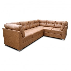 Pictures of Buy online leatherette sofa in delhi ncr & noida 8