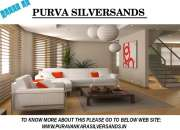 INVESTING IN PURVA SILVERSANDS TO GET HIGHER RETURN | PUNE