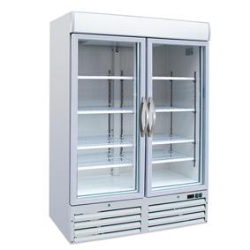 Two door freezer,two door freezer in india,two door freezer manufacturers