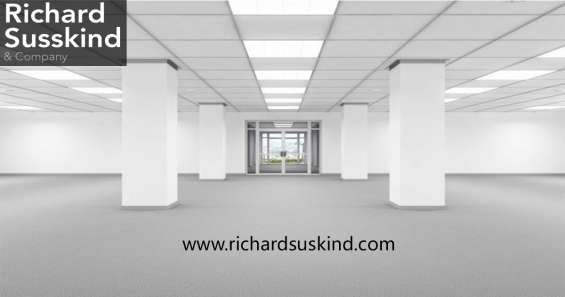 Wapping |metropolitan wharf | media style office space | nuno