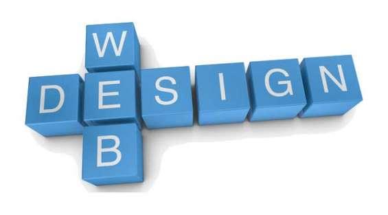 Web designing company in delhi   web development in delhi