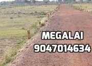 17km from Vikram Hospital,Pandikovil [ Best Land ]
