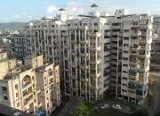 3 BHK wonderful flats for sale at manik moti,katraj